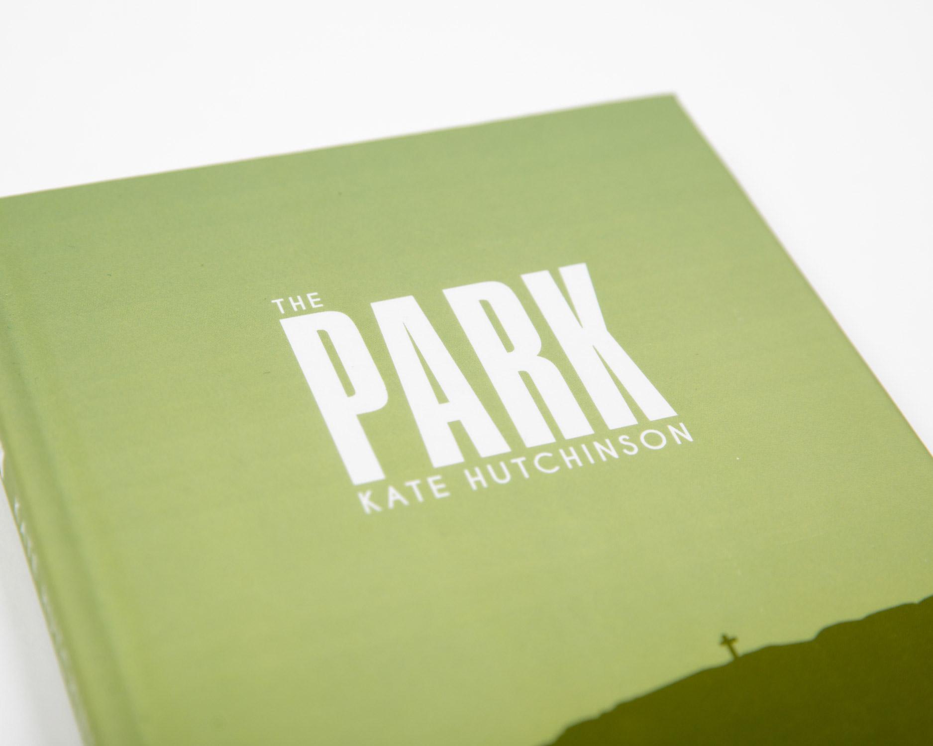 park_006