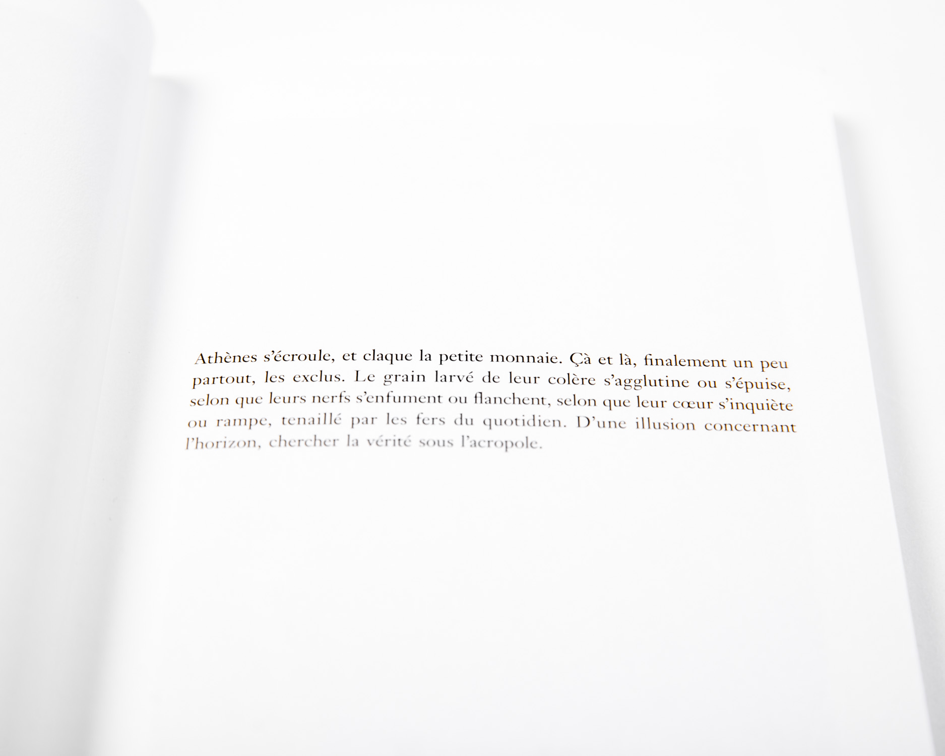 banqueroute_006