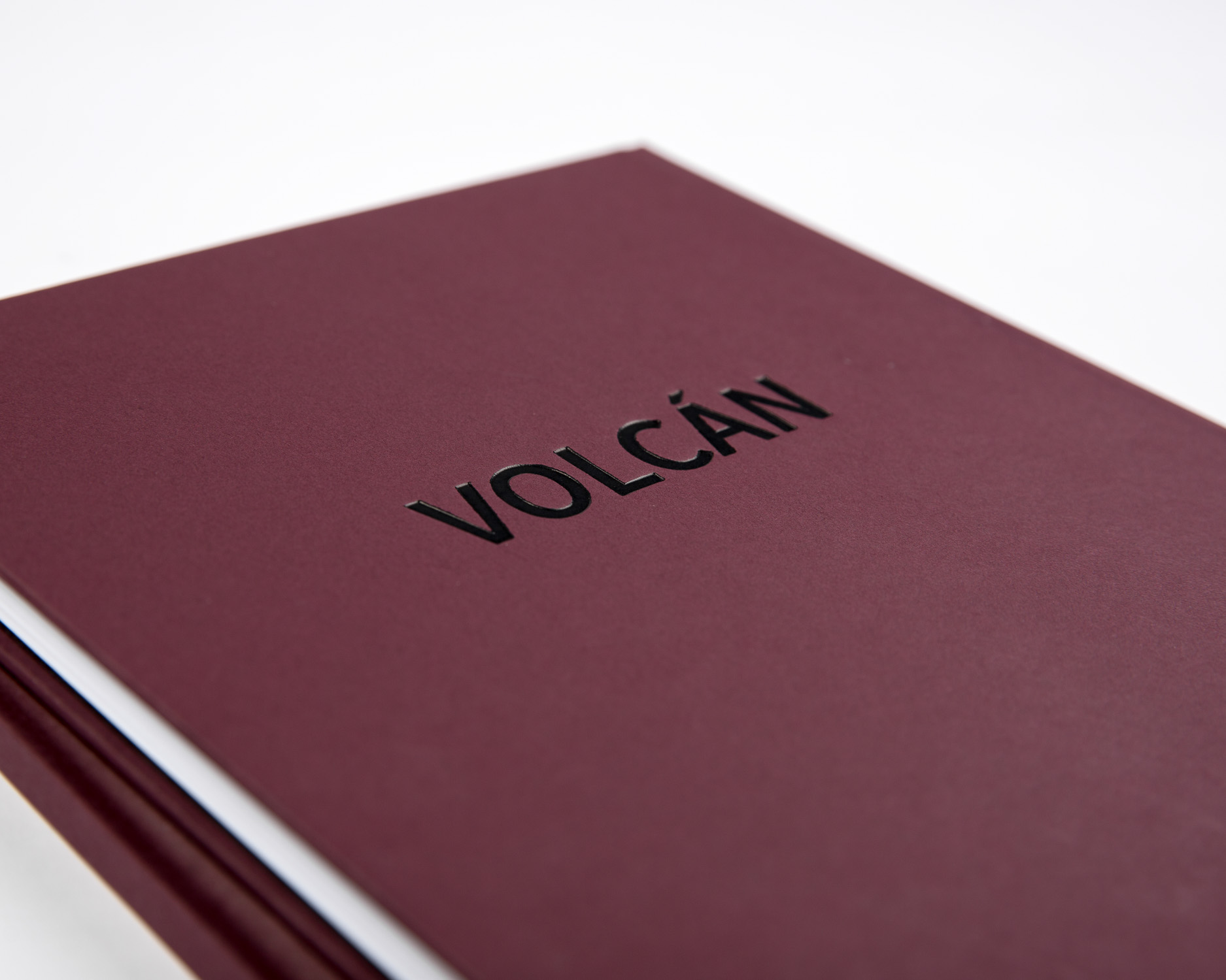 volcan_set2_11