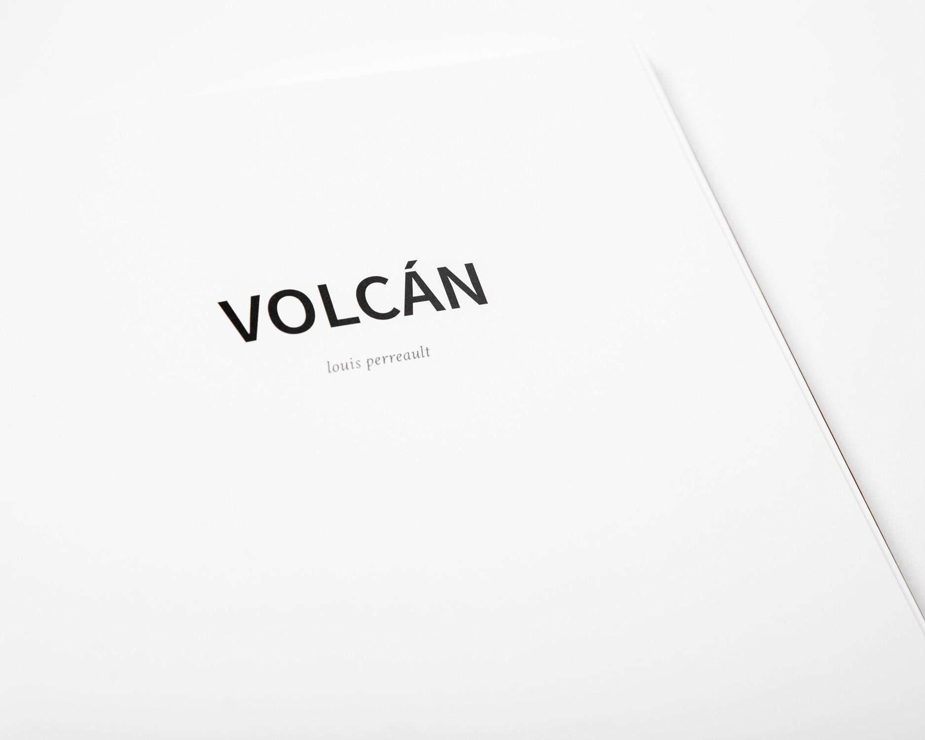 volcan_set2_15