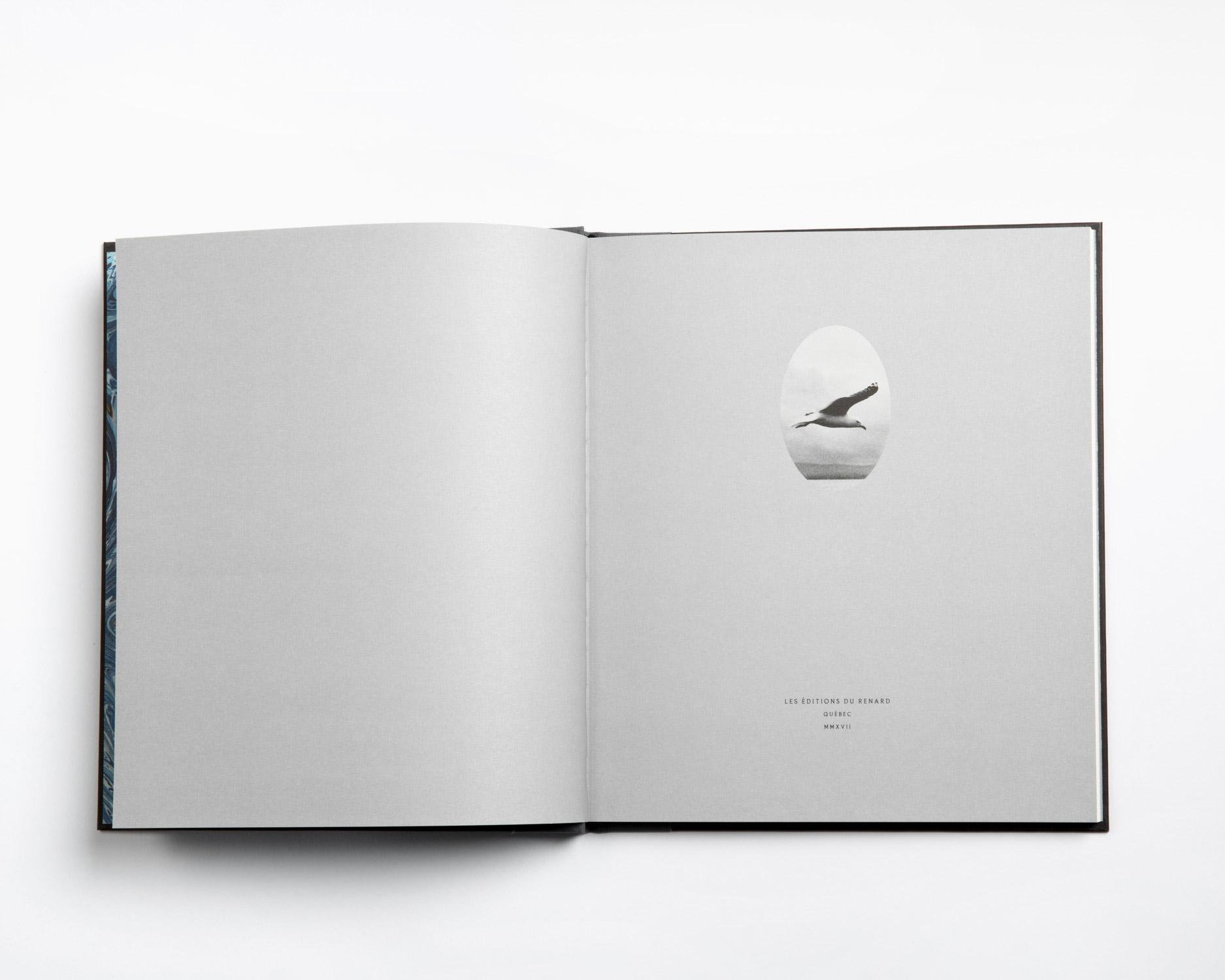 Livres-Editions-Renard_HD_226