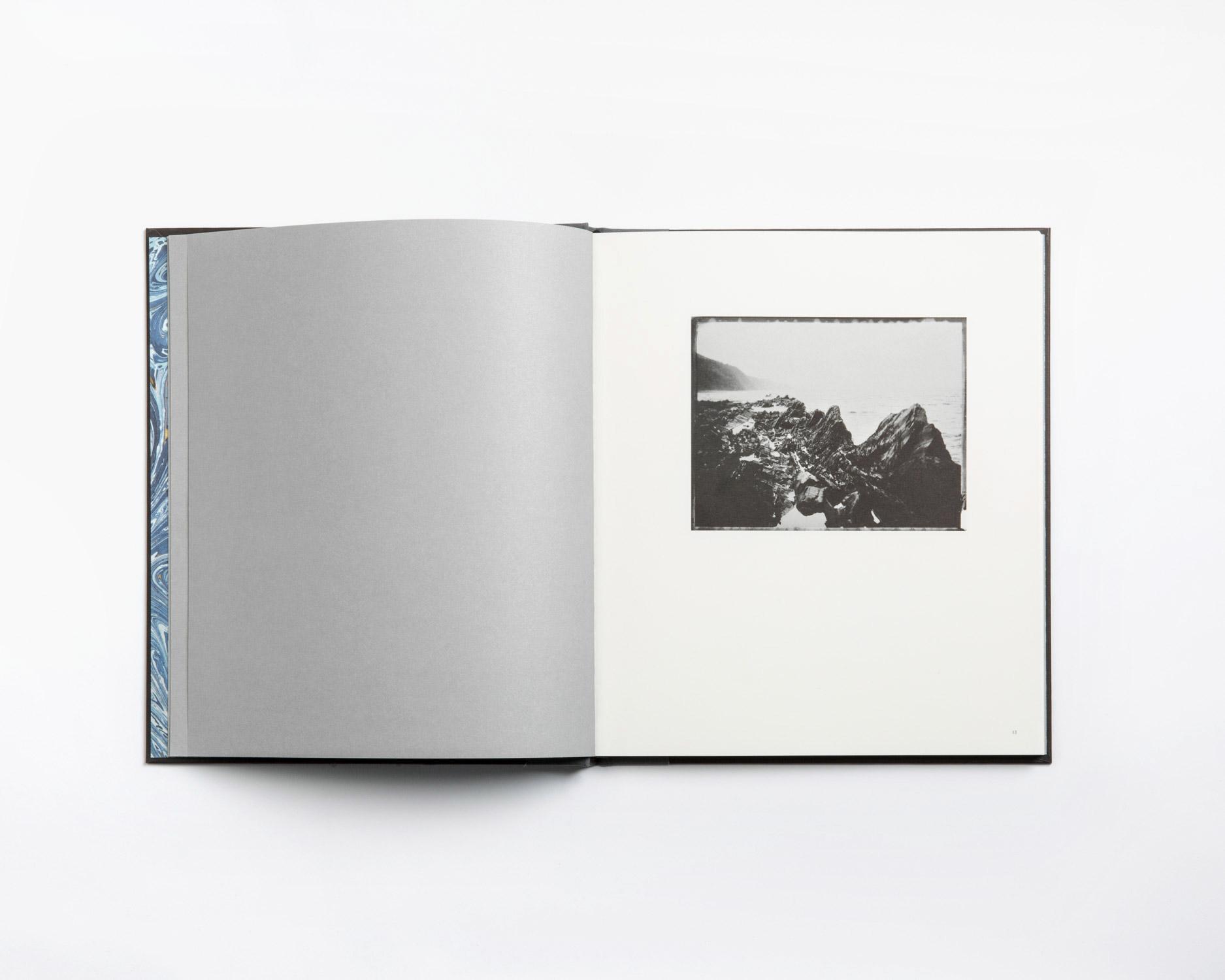 Livres-Editions-Renard_HD_228