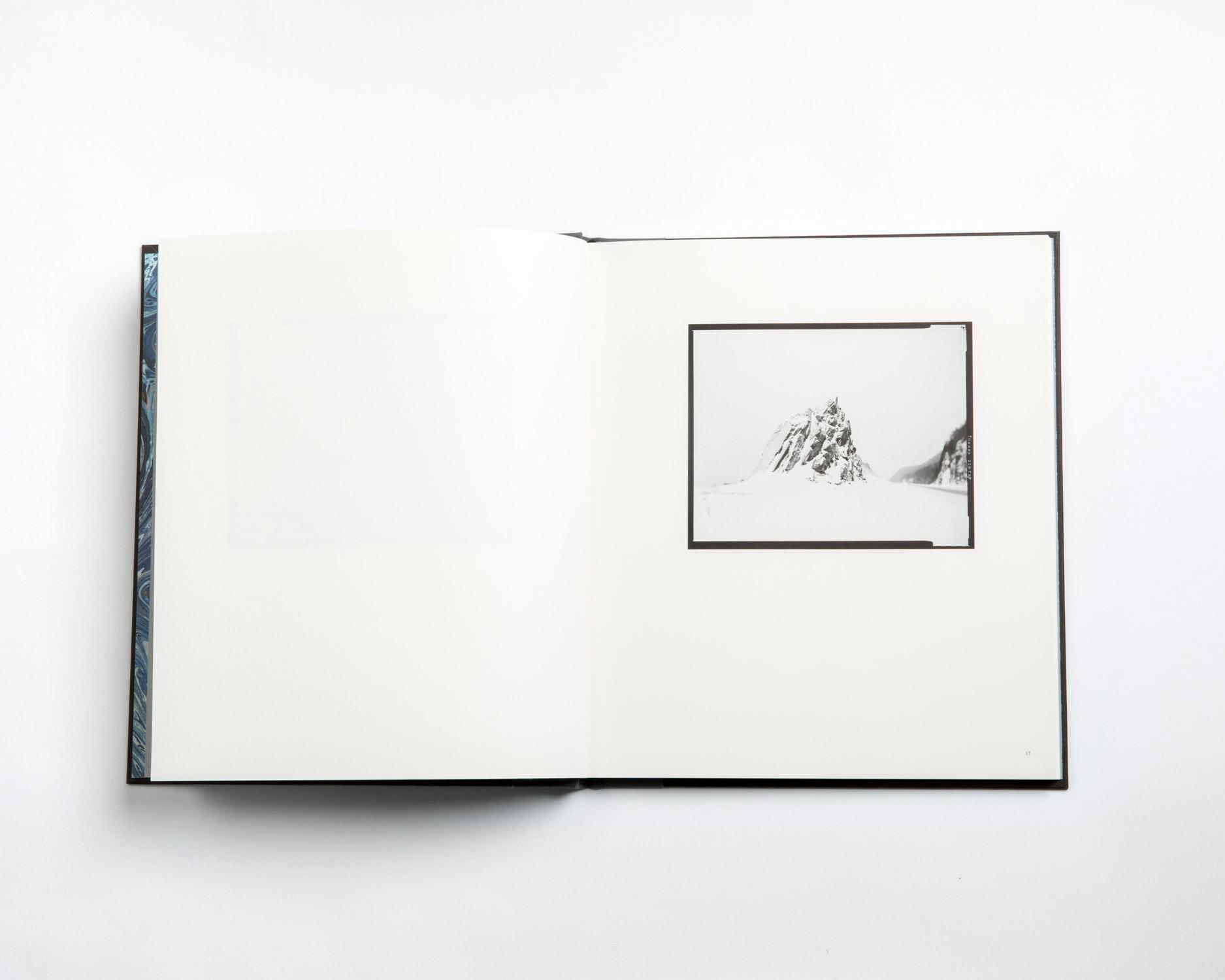 Livres-Editions-Renard_HD_229