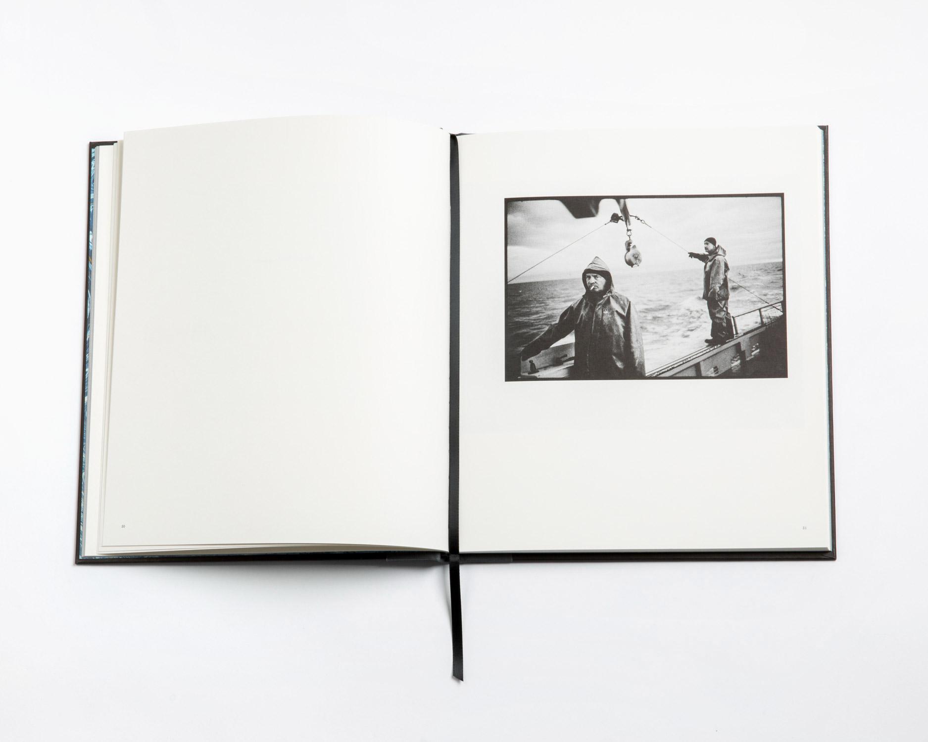 Livres-Editions-Renard_HD_233