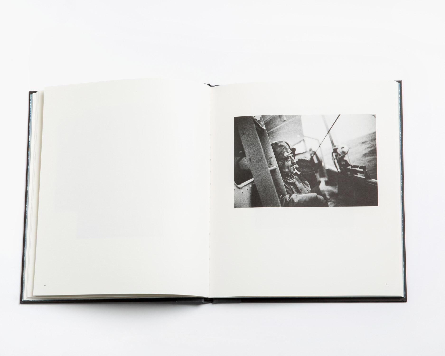 Livres-Editions-Renard_HD_235