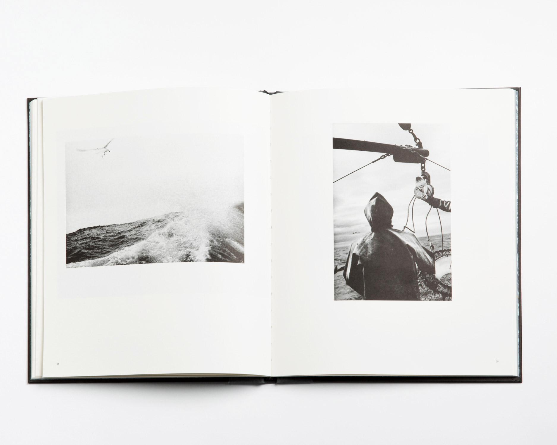 Livres-Editions-Renard_HD_237