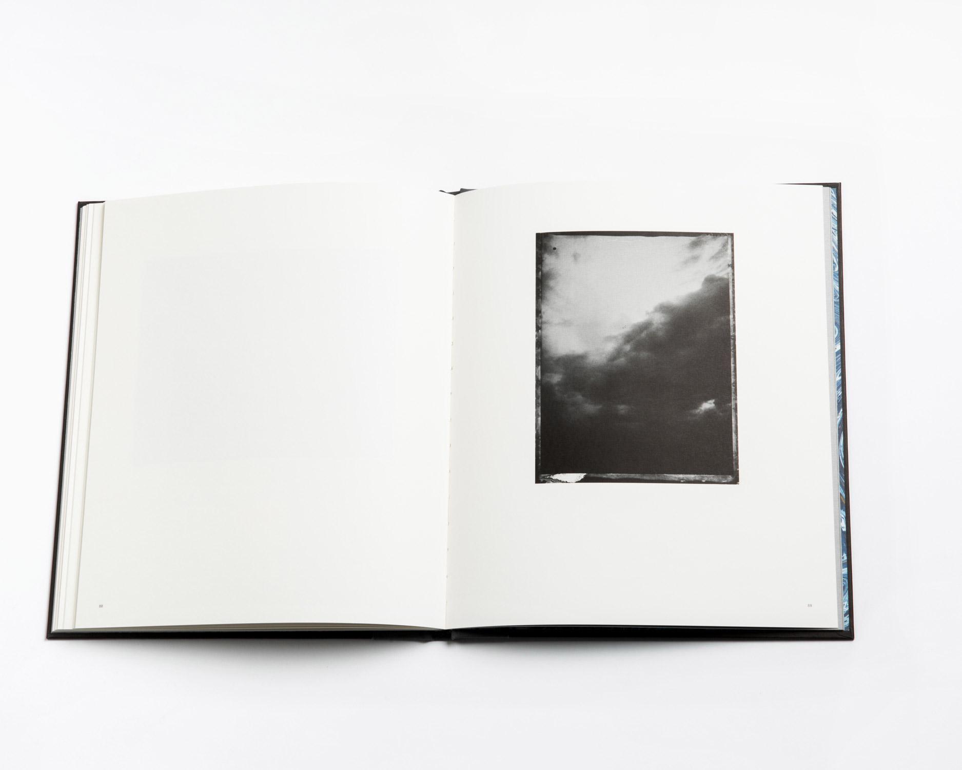 Livres-Editions-Renard_HD_238