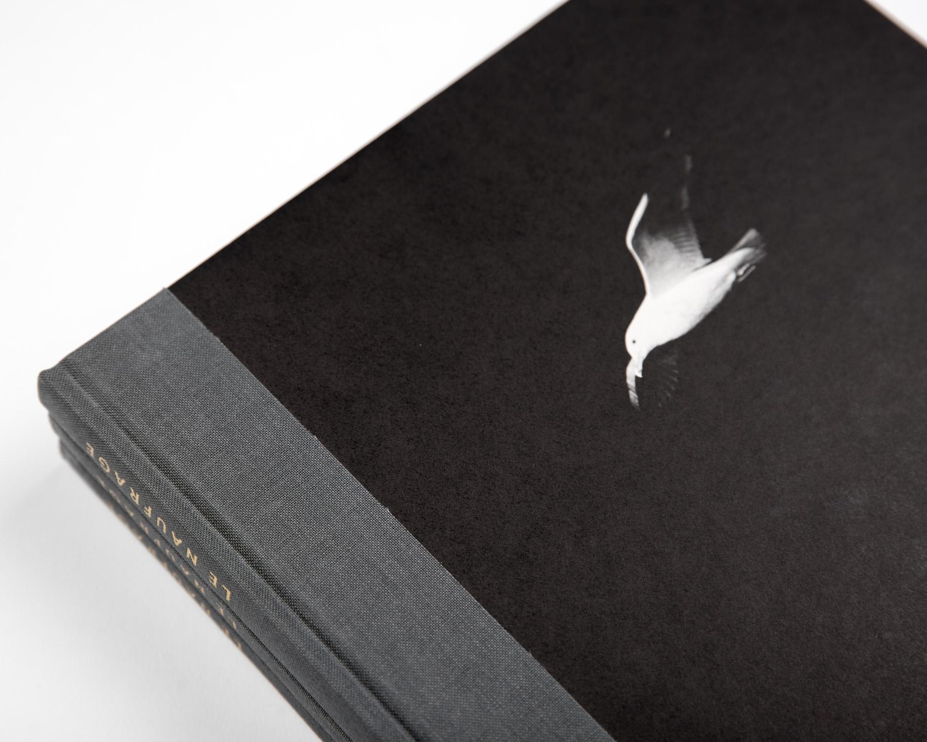 Livres Editions Renard_HD_275