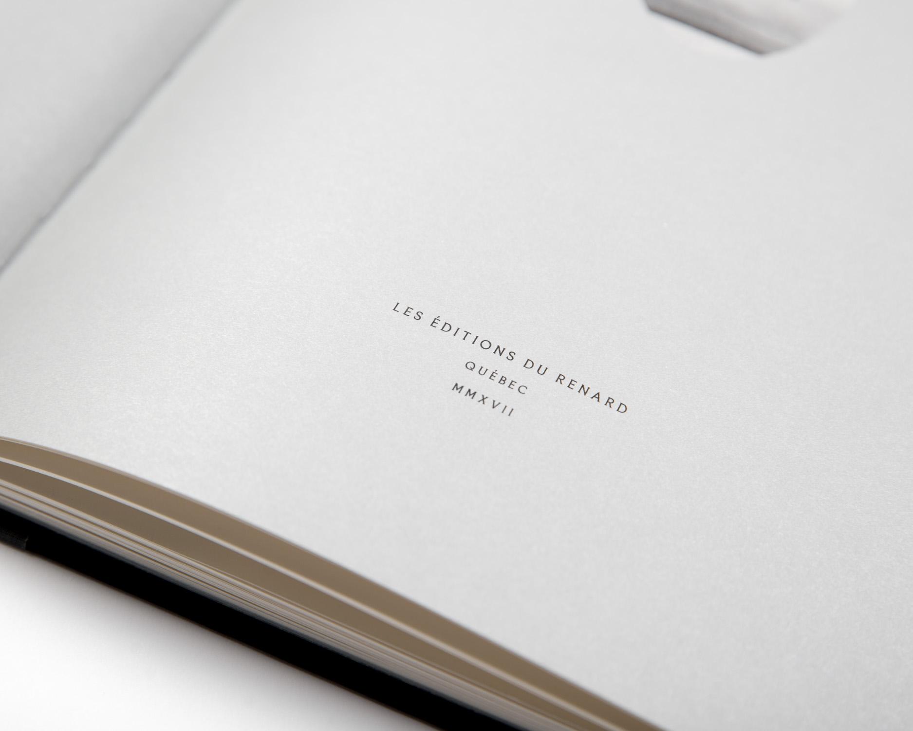Livres Editions Renard_HD_288