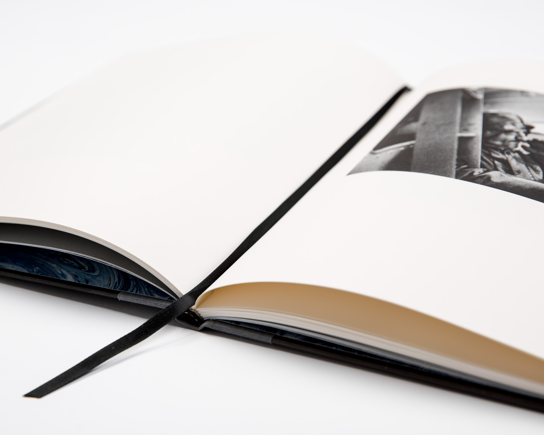 Livres Editions Renard_HD_297