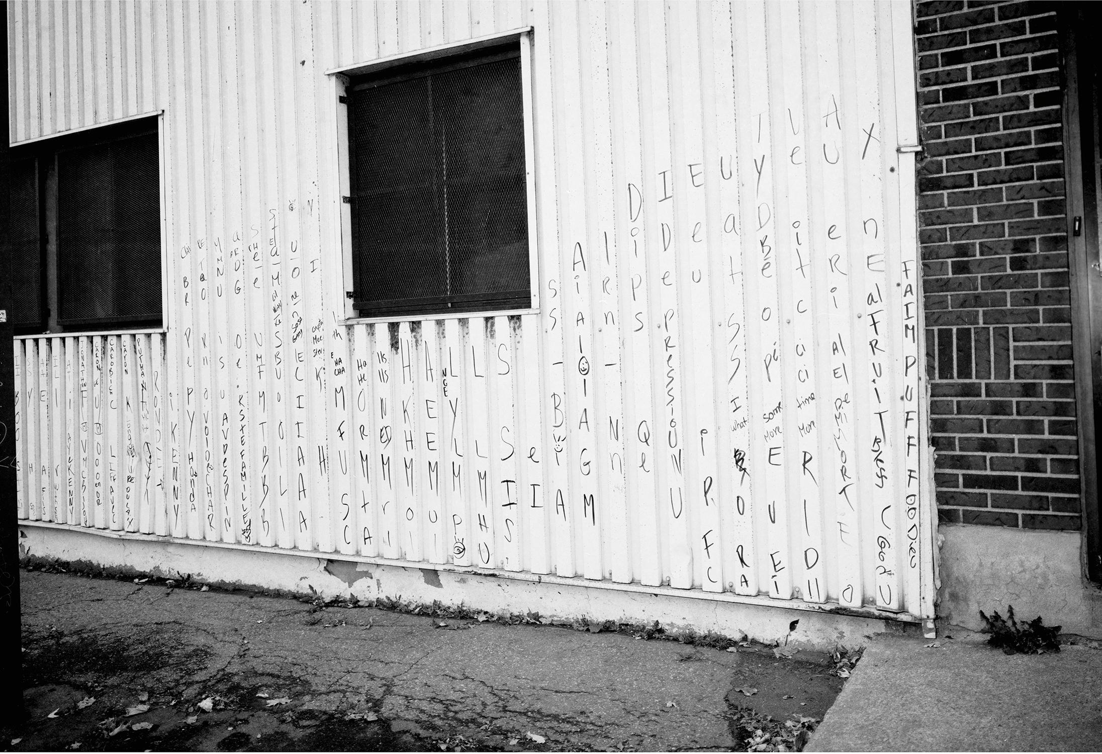 05-le mur 1